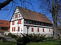 Backhaus Büßleben.JPG