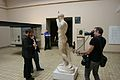 Backstage Pass at the British Museum 16.jpg