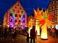 Bad Mergentheim leuchtet. 19.jpg