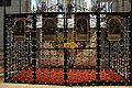 Bad Urach St Amandus Gitter 01.jpg