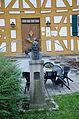 Bad Windsheim, An der Heuwaag 1-002.jpg