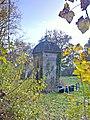 Baden, 1. WHQWL Einsteigturm 37.jpg