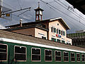 Baden Bahnhof-1.jpg