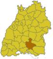 Baden wuerttemberg sig.png