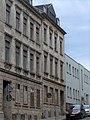 Badener Straße 21 Meerane.jpg