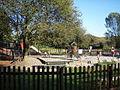 Baggeridge Country Park Play Area - geograph.org.uk - 575957.jpg