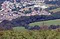 Baglan - geograph.org.uk - 41593.jpg