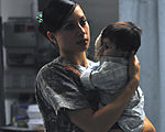 Bagram medics save Afghan family from losing three generations DVIDS356794.jpg