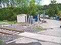 Bahnübergang Carlshütte 1.jpg