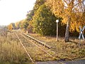 Bahnhof Altenboitzen.jpg