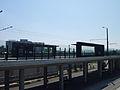 Bahnhof Balsberg.jpg