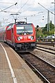 Bahnhof Bietigheim-Bissingen 100.jpg