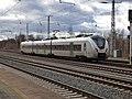 Bahnhof Eda Jan 2018 P1110900.jpg