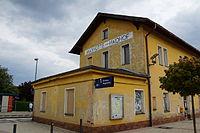 Bahnhof Maxhütte-Haidhof -004.JPG