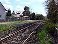 Bahnhof Nürnberg-Buchenbühl Bahnsteig 2.jpg