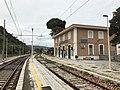 Bahnhof Novara-Montalbano-Furnari.jpg