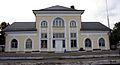 Bahnhofsgebäude Gwardeisk.JPG