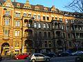 Bahnhofstraße 44-46.jpg