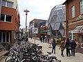 Bahnhofstrasse 2013.JPG