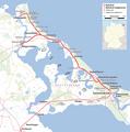 Bahnstrecken auf der Insel Usedom (Karte).png