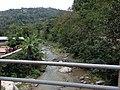 Bahunipati, Nepal - panoramio.jpg