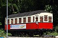 Baiertal - Eisenbahnwagen - 2019-06-02 11-22-47.jpg
