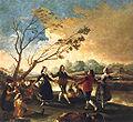 Baile a orillas del Manzanares.jpg