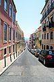 Bairro alto (9305413804).jpg