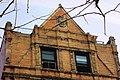 Baiter House 6 St. Nicholas Place top.jpg