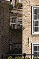 Balcony (12722330104).jpg