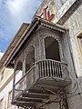 Balcony - Stone Town - Zanzibar - Tanzania (8841719640).jpg