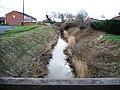 Balderton Brook - geograph.org.uk - 345534.jpg