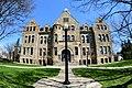 Baldwin Wallace University (40948506365).jpg