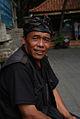 Bali – The Sacred Monkey Forest Sanctuary (2688751784).jpg