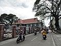 Baliuag, Bulacan (72).jpg