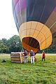 Ballonfahrt Köln 2013 – Bodenstation – Impressionen vor dem Start und nach der Landung 18.jpg