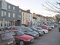 Ballycastle Promenade area. - geograph.org.uk - 114892.jpg