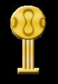 Balon Oro U.png