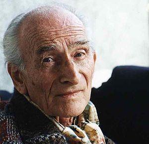 Balthus - Balthus by Damian Pettigrew (1996)