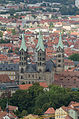 Bamberg, Dom, von der Altenburg gesehen-002.jpg