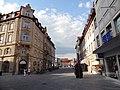Bamberg, Germany - panoramio (22).jpg