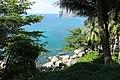 Bamboo Beach - panoramio.jpg