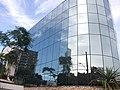 Banco do Brasil Empresarial. - panoramio.jpg