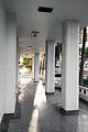 Bancroft Hotel (Miami Beach)-3.jpg