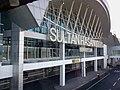 Bandara Sultan Hassanudin Makassar.jpg