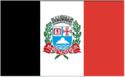 Bandeira de Praia Grande