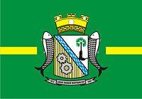 Bandeira de Floriano