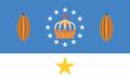 Bandeira de Jitaúna.png