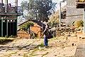 Bandipur, Nepal-WLV-1849.jpg
