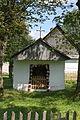 Bandrów Narodowy - Shrine 02.jpg